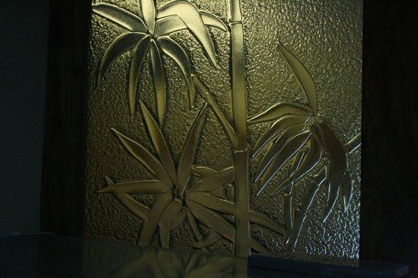 Glass Design Supplier Philippines Cavitetrail Glass