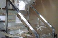 Supply of Clear Tempered Glass
