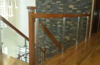 glass-stair-railing-classic-contemporary-design