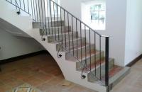 Stair Railing Simple Design Philippines