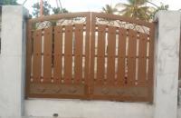 Gate Supplier Philippines