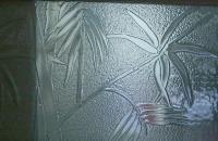 glass-design-supplier-philippines