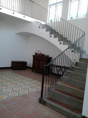 Stair Railing Simple Design Philippines