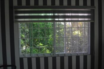 Sliding Window Grills Philippines