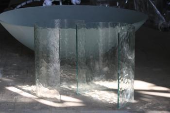 Bent Glass Supplier Philippines