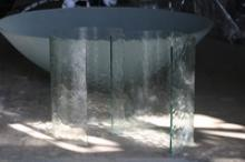 Curved Glass Supplier Philippines
