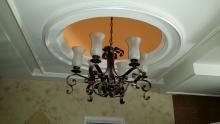 Classic Chandelier Philippines