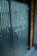 shower-enclosure-textured-glass-wave-design-philippines